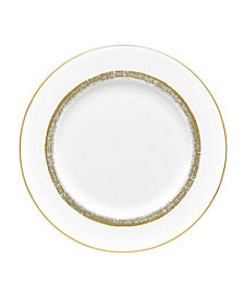Noritake Haku Salad Plate