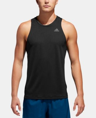 adidas Climacool Vest AD476AT53ANU JYYNVFUF6