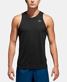 adidas Men's ClimaCool® Tank Top