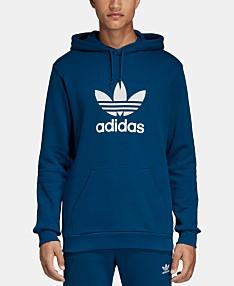 c61ca7e358 Adidas Hoodie: Shop Adidas Hoodie - Macy's