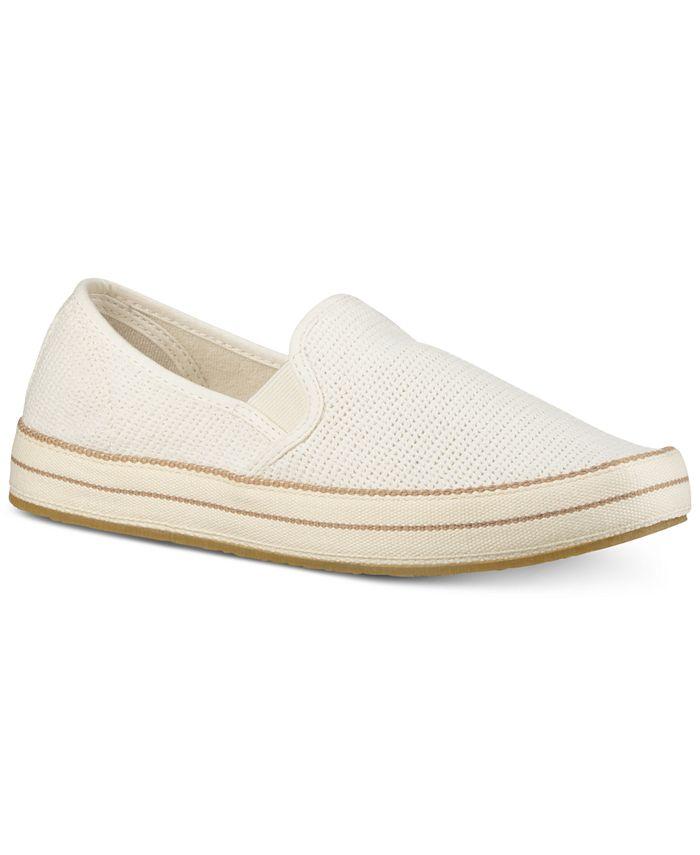 UGG® - Women's Bren Sneakers