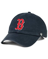 8e02bf2d boston red sox cap - Shop for and Buy boston red sox cap Online - Macy's