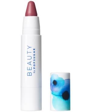 Beauty by Popsugar Sweet Stx Matte Lip Color