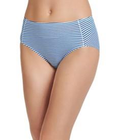 Jockey® Air Soft Touch Hi Cut Underwear 3132