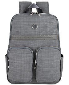 Kipling Sandra Laptop Backpack