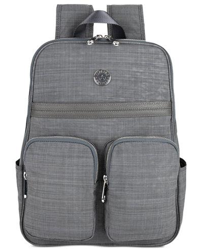 Kipling Sandra Laptop Backpack