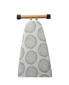 Laura Ashley Ironing Board Cover in Coco