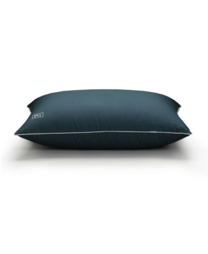 Pillow Guy Down Alternative Stomach Sleeper Soft Pillow with MicronOne Technology - King Size