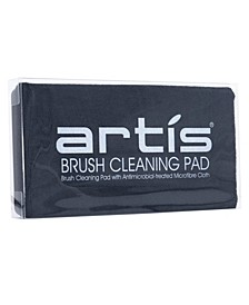 Essential Cleaning Pad