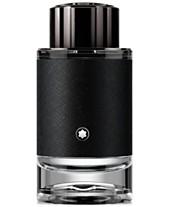 f6551af17 Montblanc Men's Explorer Eau de Parfum Spray, 3.3-oz., Created for Macy's