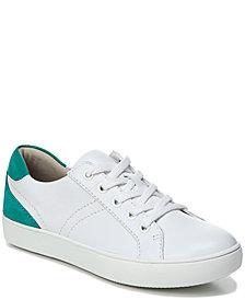649e8d8bd747 Shoes - Macy s