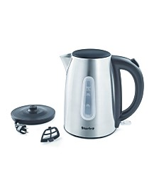 Starfrit Electric Kettle, 1.8 Quart