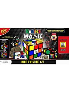Fantasma Magic  - Rubik'S Mind Twisting Magic Set