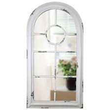FirsTime & Co.® Adeline Arch Mirror