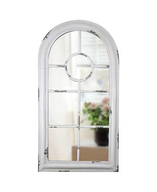 Macy Home Decor: FIRSTIME & CO Adeline Arch Mirror & Reviews