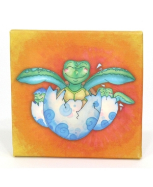 Image of 3 Stories Growing Kids Sea Turtle Journey Series