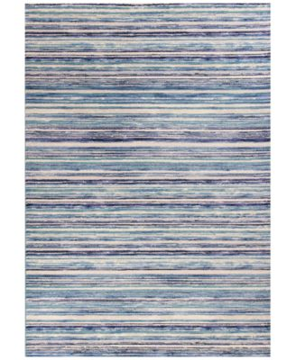 "CLOSEOUT! Reflections Horizons 2'7"" x 4'11"" Area Rug"