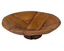 Maya Decorative Bowl