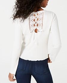 705fb5cbaf547 American Rag Juniors Clothing - Dresses   Jeans - Macy s