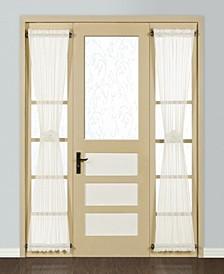 """28"""" X 72"""" Sidelight Door Panel"""
