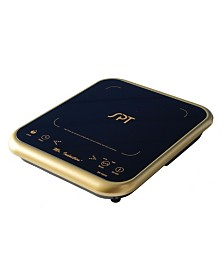 SPT 1650W Induction Cooktop