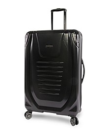 Bauer Hardside Spinner Luggage Collection