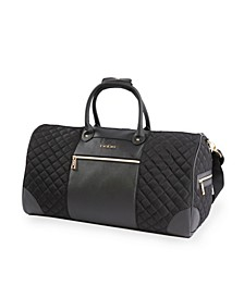 "Mandy 22"" Duffle Bag"