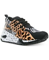 478dd09ab Women s Sneakers and Tennis Shoes - Macy s