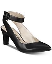 1ab562c5a7ad Anne Klein Shoes  Shop Anne Klein Shoes - Macy s
