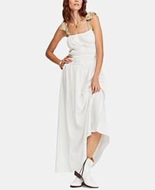 Santorini Midi Dress