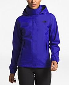 Resolve 2 Waterproof Rain Jacket