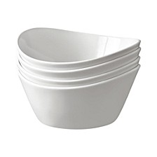 Bowls - Set Of 4