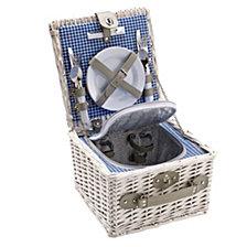 Miller Picnic Basket