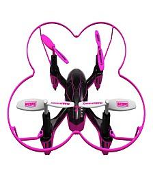 X-Drone Nano Royals Drone