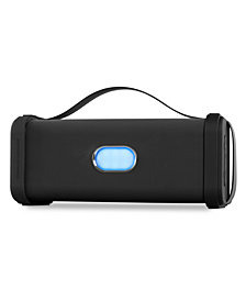 Innovative Technology Portable 20 Watt Bluetooth Outdoor Weatherproof Rechargeable Wireless Speaker