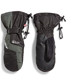 EMS® Women's Altitude 3-In-1 Mittens