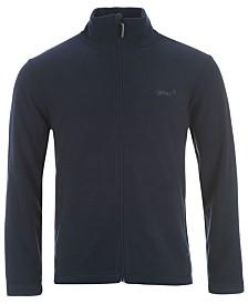 Gelert Men's Ottawa Fleece Jacket from Eastern Mountain Sports