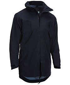 Men's Pioneer 3-In-1 Jacket from Eastern Mountain Sports