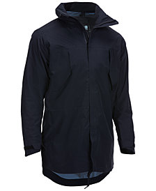 Karrimor Men's Pioneer 3-In-1 Jacket from Eastern Mountain Sports