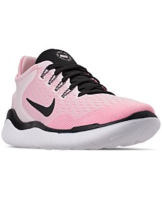 3f6f26f2 Nike Women's Shoes 2018 - Macy's