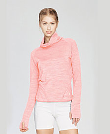 EleVen by Venus Williams Crush Long Sleeve