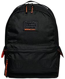 Men's Hollow Montana Backpack