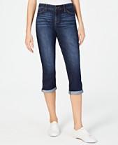 a15944d2 Lee Jeans For Women - Macy's