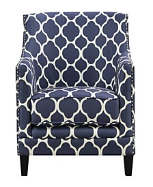 Deena Accent Chair