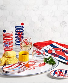Open Stock Grilling Collection, Created for Macy's