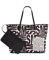a89ca263e0 Steve Madden Bags: Shop Steve Madden Bags - Macy's