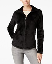 46a7455921 Womens North Face Clothing   More - Macy s
