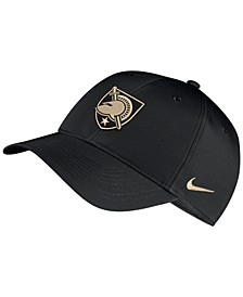 Army Black Knights Dri-Fit Adjustable Cap