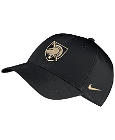 Nike Army Black Knights Dri-Fit Adjustable Cap