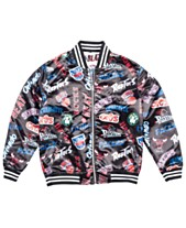 f51eae02f mitchell ness mens - Shop for and Buy mitchell ness mens Online - Macy's